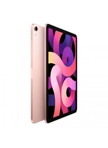 Apple Apple iPad Air 2020 (4. Nesil) 10.9 inc MYFP2TU/A Wi-Fi 64GB Rose Gold Tablet Pudra